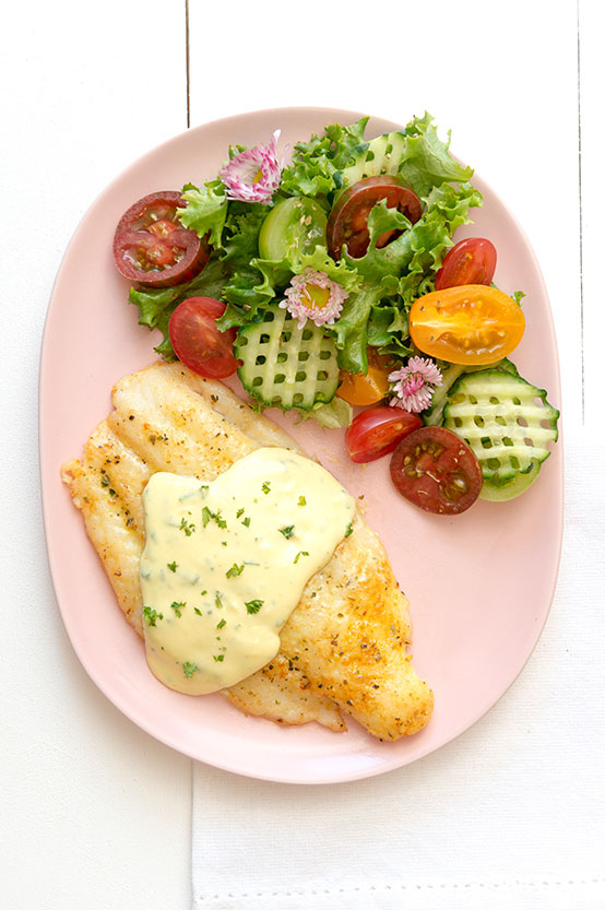 Pan-Fried-Fish