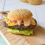 Wagu-Burger-2