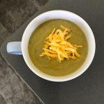 broc 2 soup